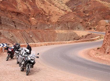 marocco-moto