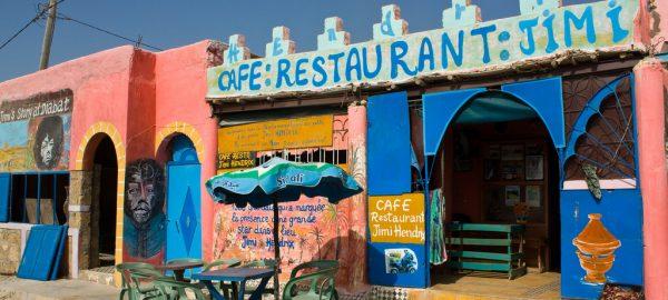 Cafe-Jimi