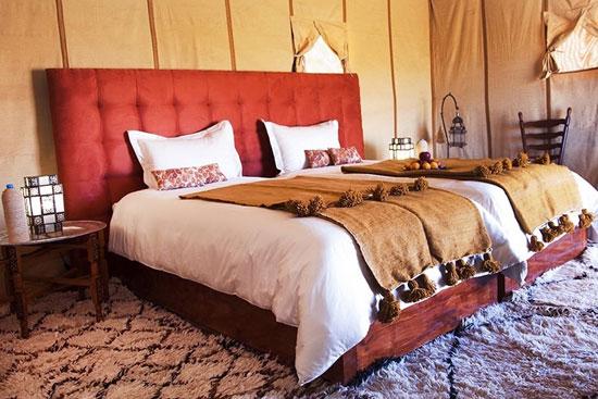 Marocco tour lusso 3